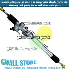 lexus gx470 low gear compare prices on lexus steering rack online shopping buy low