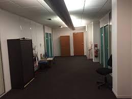 location bureaux rouen location bureaux rouen 76000 250m2 id 309979 bureauxlocaux com