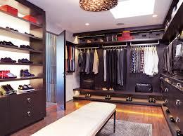 tips and organization ideas for your closet closet designs men