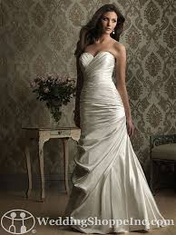 cheap bridal gowns gorgeous affordable bridal gowns from the bridal