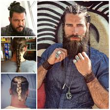popular braided hairstyles for men 2017 men u0027s hairstyles and