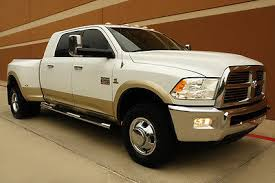 dodge ram mega cab dually for sale 4wd laramie mega cab cab dually cars for sale