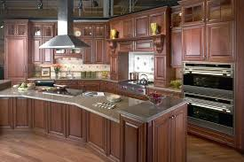 kitchen paneling ideas kitchen paneling ideas knotty pine paneling ideaswhen it comes to