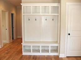 hallway shoe storage ideas u2013 dominy info