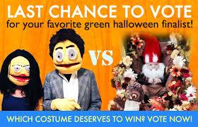 Glow Halloween Costume Win Kilo Glow Dark Bike Worth 399 Inhabitat U0027s Green