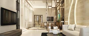Hong Kong Home Decor Design Co Limited Art Deco Design Ltd