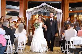 Wedding Venues In Boise Idaho Kevin Roberts Photography