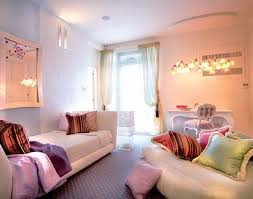 Green Interior Paint Ideas 15 White Decorating Ideas White Paint Colors For Bright Interior