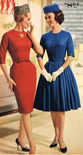 11 Best Txmi 4290 The Sixties And Seventies Part 1 1960 U0027s