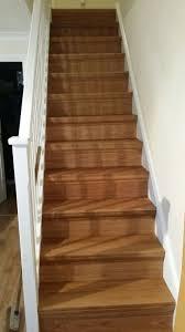 Supply And Fit Laminate Flooring Joinery U2013 Renovations Birmingham