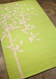 astounding ideas green kitchen rugs excellent green kitchen mat