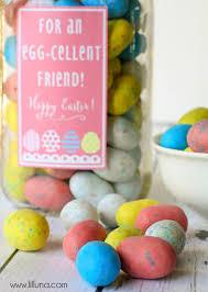 easter present ideas egg cellent easter gift idea