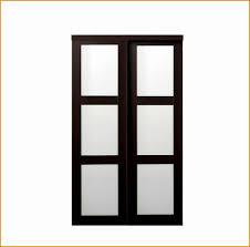 bedroom doors home depot the best 100 bedroom doors at home depot image collections www k5k