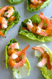 Foods For Cocktail Party - 30 quick and easy spring appetizers for your parties u2014 eatwell101