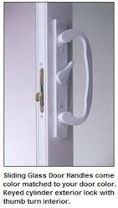 Sliding Patio Door Handle Replacement discount sliding glass patio doors price u0026 buy patio doors online