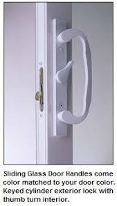 patio sliding glass doors prices discount sliding glass patio doors price u0026 buy patio doors online