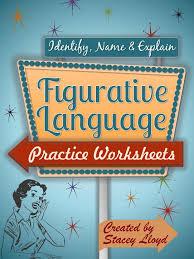 158 best figurative language images on pinterest teaching ideas
