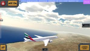 flight simulator apk flight world simulator apk 1 02 v1 012 data android apk files