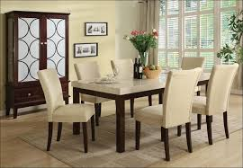 Corner Kitchen Table Set by Kitchen Glass Top Dining Table Kitchen Tables For Small Spaces
