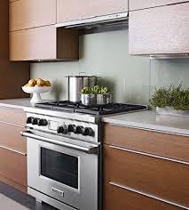 kitchen modern simple kitchen backsplash 19 modern and simple