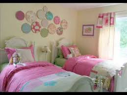Toddler Girl Bedroom Decorating Ideas  Images About Kid - Ideas for toddlers bedroom girl