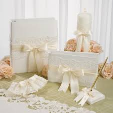 wedding accessories chantilly lace wedding accessories collection lace bridal