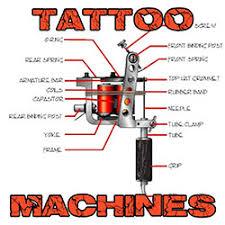 how much are tattoo guns best 25 tattoo apprenticeship ideas on