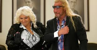 dog the bounty hunter star vows to fight throat cancer every step