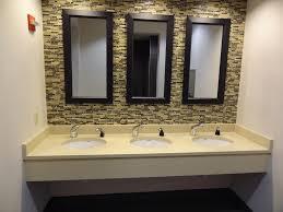 Cheap Bathroom Countertop Ideas Bathroom Countertop Storage Ideas Smart Coexist Decors