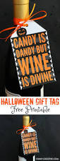 halloween gift tags best 25 halloween gifts ideas on pinterest halloween party