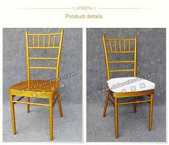 chiavari chairs wholesale chagne aluminum wholesale chiavari chairs wholesale wood