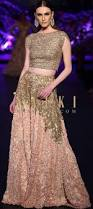 891 best an indian touch images on pinterest indian dresses