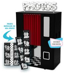 Photo Booth Photo Booth Placement Custom Photo Booths Fishfacephotobooths Com
