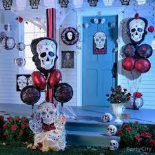 Party City Christmas Window Decorations by Friendly Bat Balloon Bouquet Idea Halloween Balloon Ideas