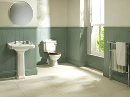 traditional bathrooms ideas bathroom modest traditional bathrooms ideas with addition home