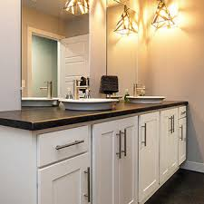 Kitchen Cabinets Tallahassee by Remodeling Revolution Fine Kitchens Baths