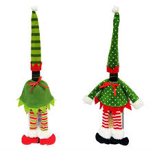 Christmas Decorations Buy by Elf Christmas Decorations Christmas Elf Ornament Christmas Elves