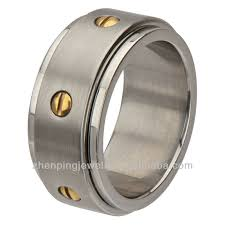 mens spinner rings spinner rings spinner rings suppliers and manufacturers at