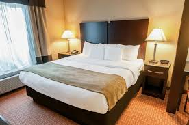 Bedroom Furniture Exton Pa Hotel Comfort Suites Exton West Chester Pa Booking Com