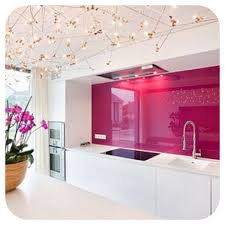 Cake Shop Floor Plan by Images About Cake Shop On Pinterest Adriano Zumbo Bakeries And