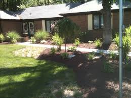 unlimited green your full service lawn care provider