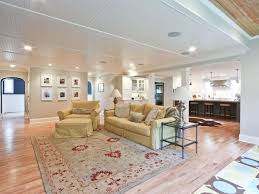 Sound Proof Basement Ceiling by 42 Best Basement Revovation Ideas Images On Pinterest Basement