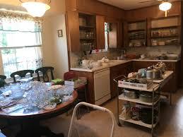 Olive Garden In Little Rock by Ashley U0027s Finds Estate Sales In The Little Rock Area