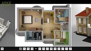 home design 3d freemium 4 2 2 apk obb download 3d model home for android free download at apk here store apkhere mobi