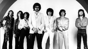 Electric Light Orchestra Elo Songs History And Trivia