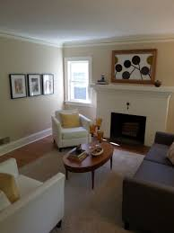 Interior Design Jobs Portland by Blue Sky Pdx Photo Gallery Of Wallpaper And Painting Jobs In