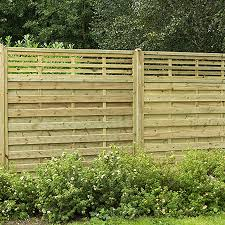Decorative Fencing Privacy Decorative Fence Panels Peiranos Fences Best