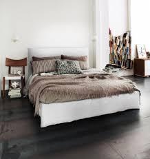 Wohnideen Schlafzimmer Buche Schlafzimmer Schick Gemtliches Schlafzimmer Begriff Gemtliches