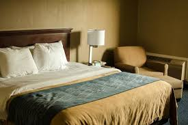 Comfort Inn Atlanta Georgia Comfort Inn Atlanta Downtown South Updated 2017 Prices U0026 Hotel