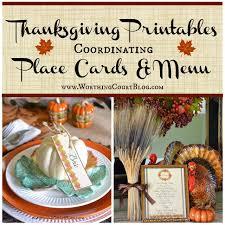 progressive thanksgiving dinner and free